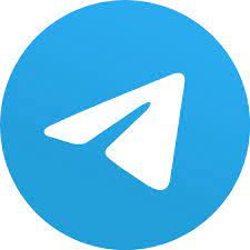Follow Us on Grupo de Telegram